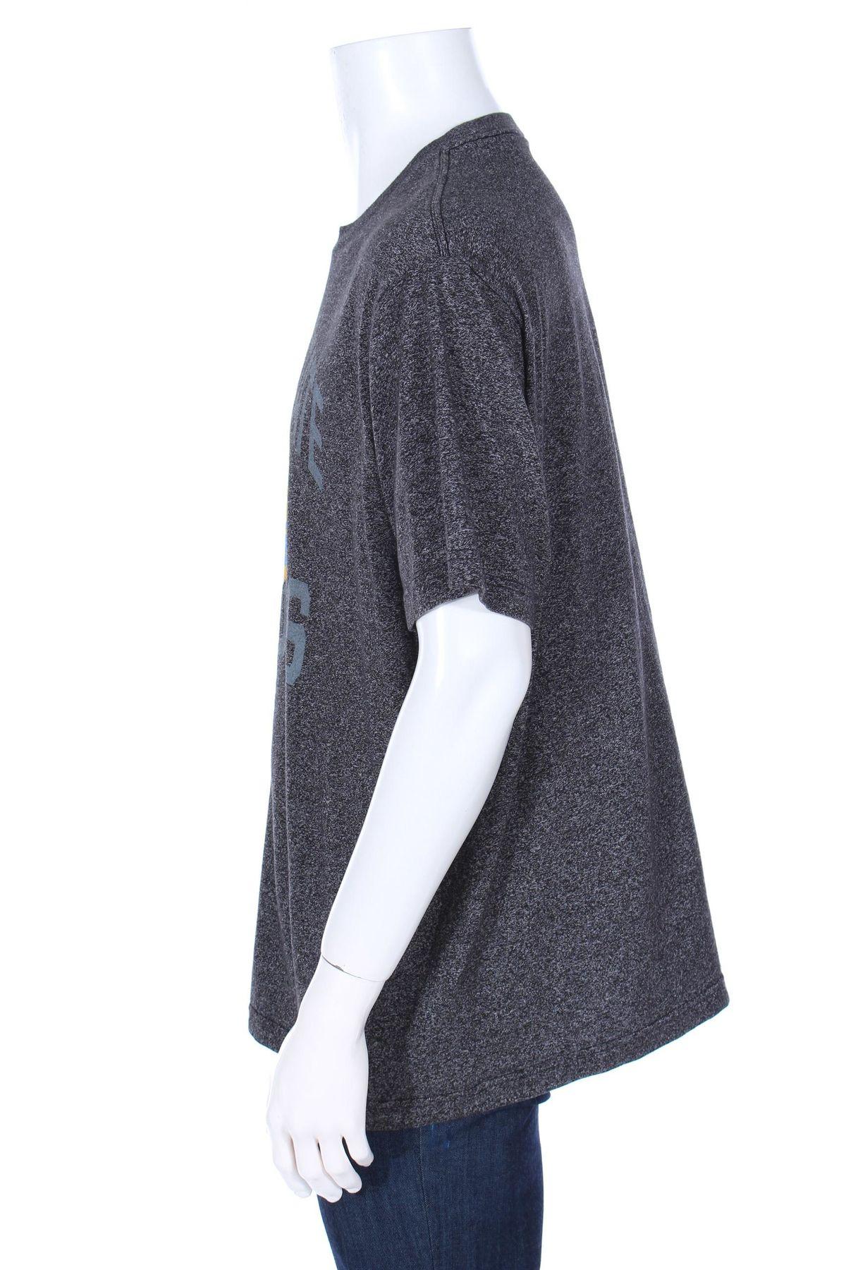 Мъжка тениска 3