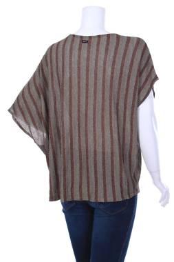 Дамска блуза RVCA2