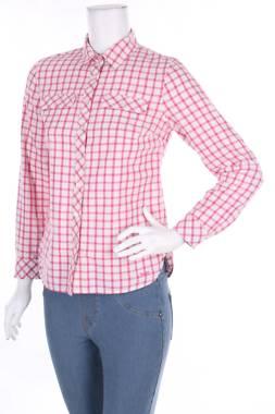 Дамска риза Talbots1