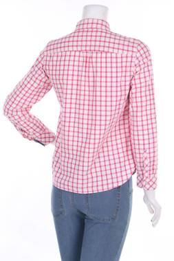 Дамска риза Talbots2