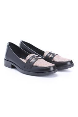 Дамски обувки Andre1