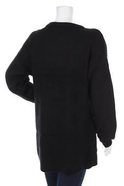 Дамски пуловер Urban Classics2