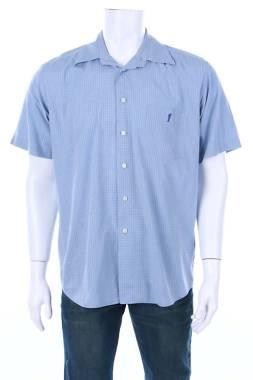 Мъжка риза Liberto1