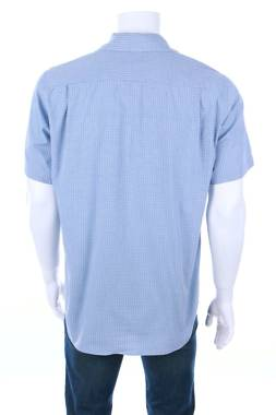 Мъжка риза Liberto2