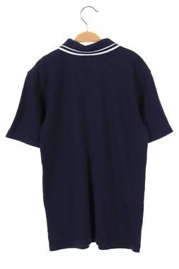 Детска тениска Guess2