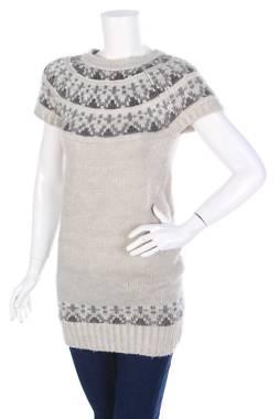 Дамски пуловер Only1