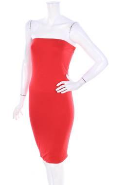Рокля Fashion Nova1
