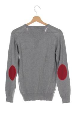 Мъжки пуловер El Ganso2