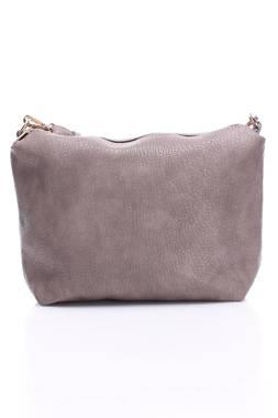 Дамска чанта 1