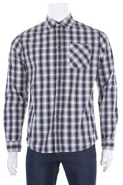 Мъжка риза Blend1
