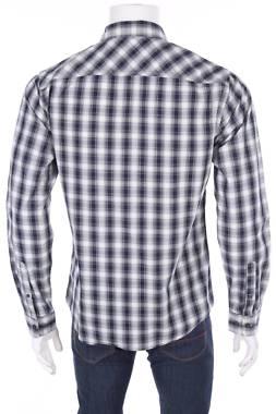 Мъжка риза Blend2