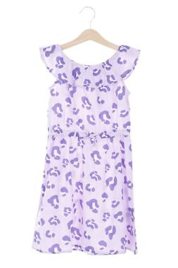 Детска рокля H&M1