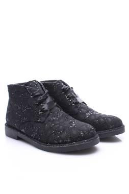 Дамски обувки MariaMare1