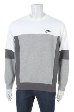 Мъжка спортна блуза Nike1
