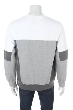 Мъжка спортна блуза Nike2