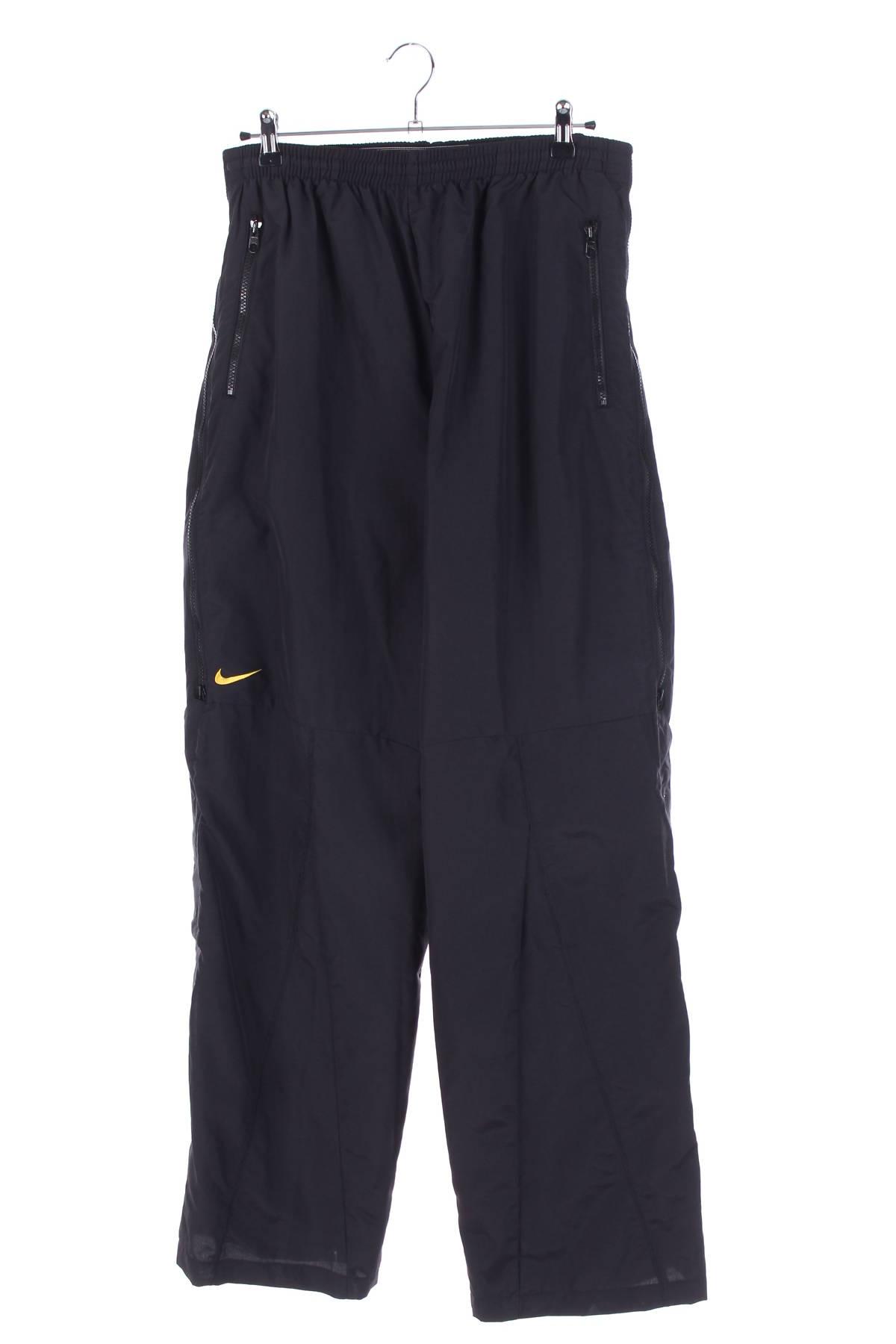 Дамско спортно долнище Nike1
