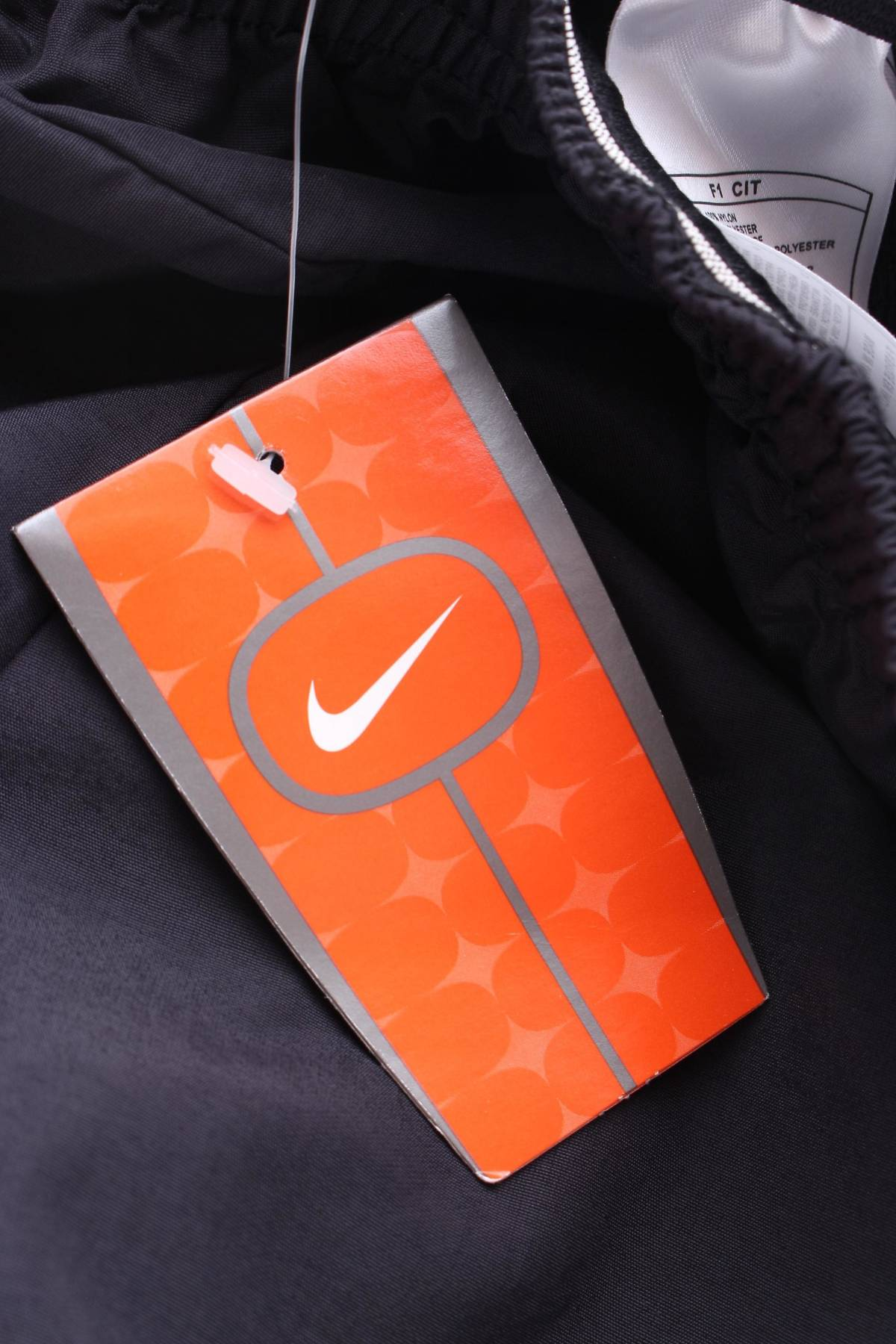 Дамско спортно долнище Nike3