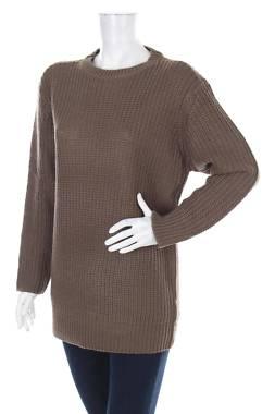 Дамски пуловер Urban Classics1