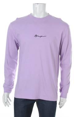 Мъжка блуза Mennace1