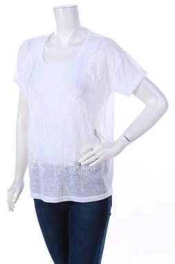 Дамска блуза Marc Lauge1