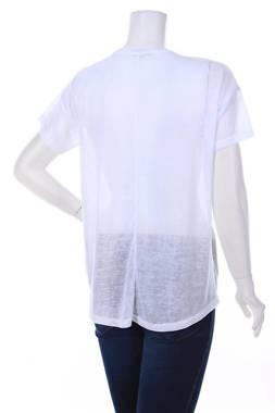 Дамска блуза Marc Lauge2