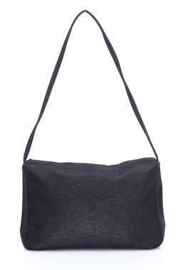 Чанта 1