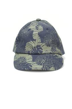 Детска шапка Mexx1
