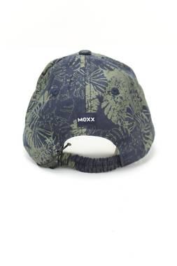 Детска шапка Mexx2