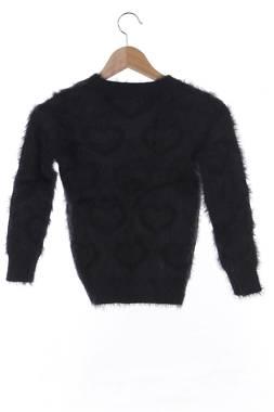 Детски пуловер Mini Molly2