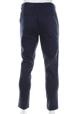Мъжки костюм Pier One3