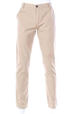 Мъжки панталон Watson's1