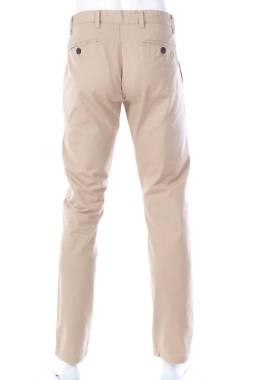 Мъжки панталон Watson's2