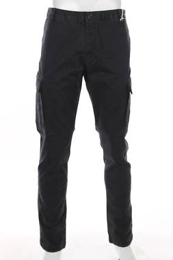 Мъжки панталон Stefanel1