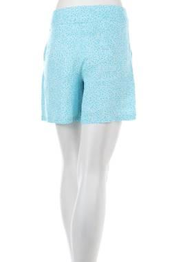 Дамски къс панталон United Colors Of Benetton2