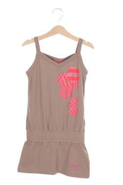 Детска рокля Nike1