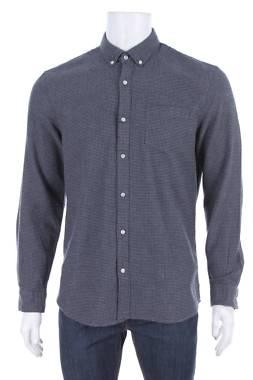 Мъжка риза Mc Neal1