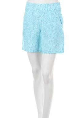 Дамски къс панталон United Colors Of Benetton1