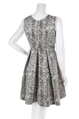 Официална рокля Y.A.S2