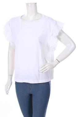Дамска блуза AllSaints1