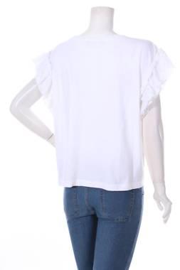 Дамска блуза AllSaints2