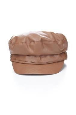 Детска шапка Zara1