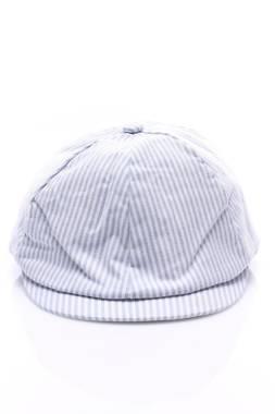 Детска шапка Originals Marines1