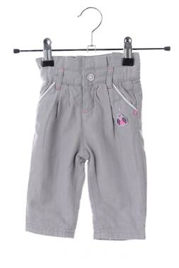 Детски панталон La Compagnie des Petits1