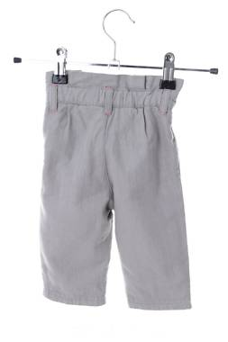 Детски панталон La Compagnie des Petits2