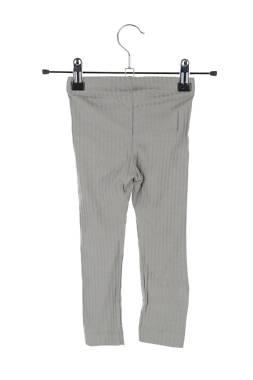 Детски панталон Name it2