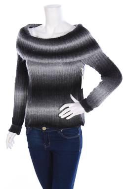 Дамски пуловер Forever 211