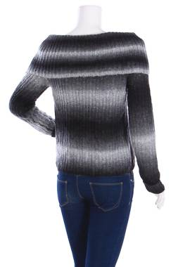 Дамски пуловер Forever 212