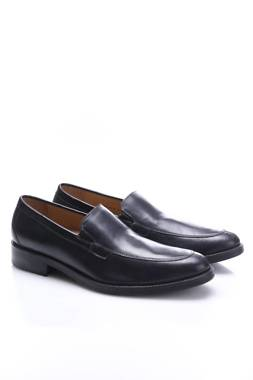 Мъжки обувки Cole Haan1