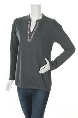 Дамска блуза Astore1