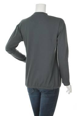 Дамска блуза Astore2